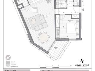 Appartement à vendre Wavre (VAP88978)