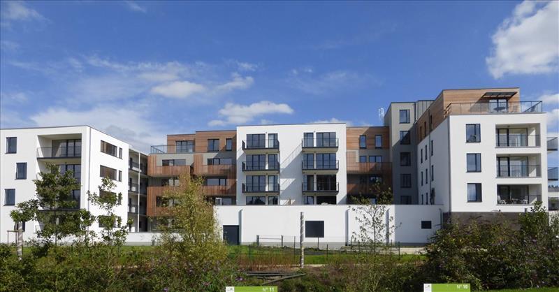 Appartement à vendre Court-Saint-Étienne (VAG28400)