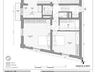 Appartement à vendre Wavre (VAP88981)
