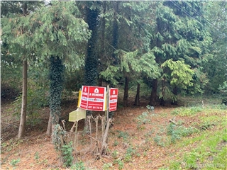 Land for sale Erquelinnes (VAL91875)