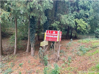 Land for sale Erquelinnes (VAL92690)