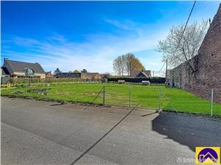 Development site for sale Attre (VAR97012)