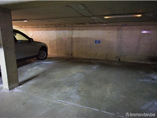 Parking te huur Namen (VAP78561)