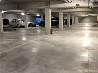 Parking à vendre Waterloo (VAL96559)