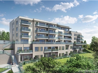 Appartement te koop Ottignies-Louvain-la-Neuve (VAJ85846)