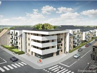 Appartement à vendre Tertre (VAL92645)