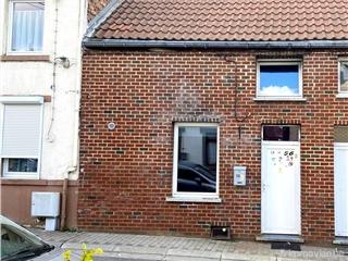 Maison à vendre Gilly (VAM38254)