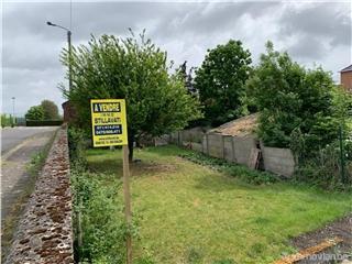Development site for sale Gilly (VAM45557)