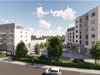 Appartement te koop Fléron (VAL33420)