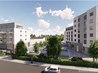 Appartement te koop Fléron (VAL33415)