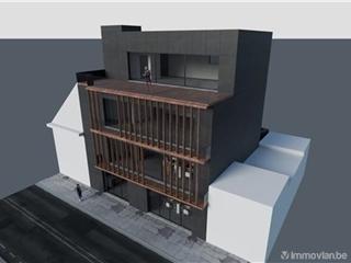 Terrain à bâtir à vendre Tournai (VAL35718)