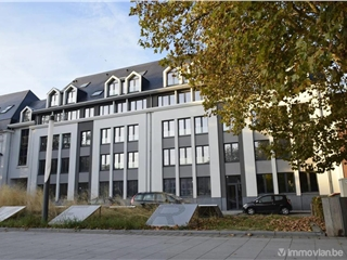 Flat - Apartment for sale Tournai (VAJ59124)