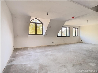 Flat - Apartment for sale Tournai (VAJ59126)
