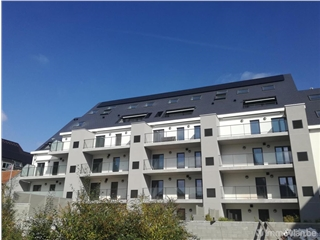 Flat - Apartment for sale Tournai (VAJ59127)