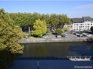 Flat - Apartment for sale Tournai (VAJ59128)