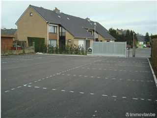Garage for rent Dottignies (VAK01676)