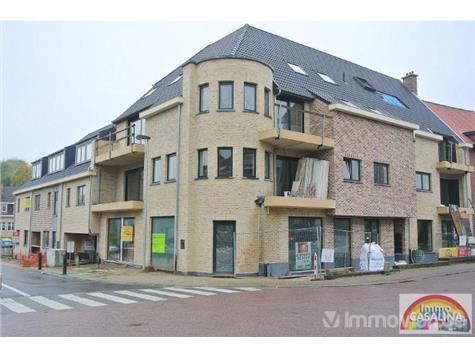 Duplex for sale - 1970 Wezembeek-Oppem (VAG08792)