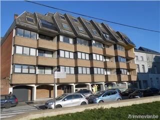 Appartement à vendre Mons (VAJ60072)