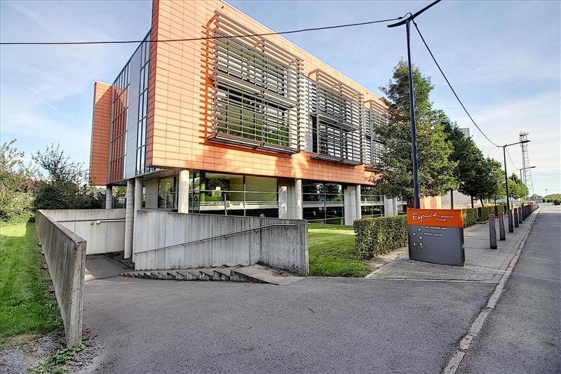 Office space for rent Kain (VAI02121)