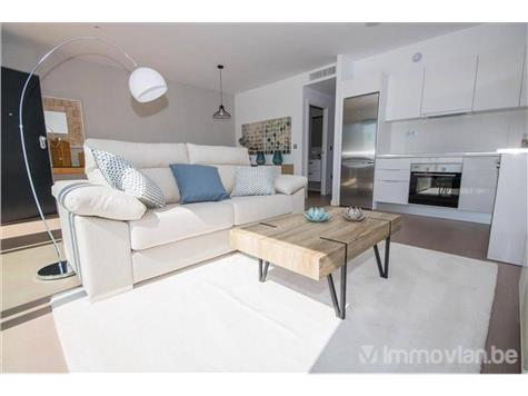 House for sale - 0000 Undetermined city (VAG82901)