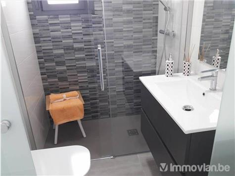 House for sale - 0000 Undetermined city (VAG82905)