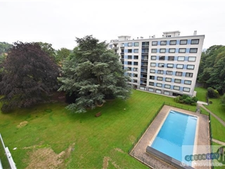 Flat - Apartment for sale Ukkel (VAL46278)
