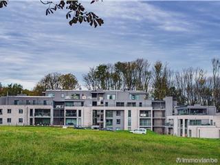 Penthouse à vendre Sprimont (VAG08032)
