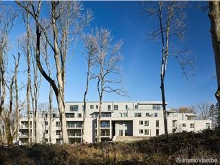 Penthouse te koop Sprimont (VAG08031)
