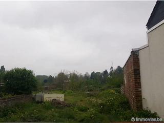 Development site for sale Fontaine-l'Évêque (VAM55971)