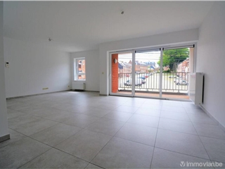 Flat - Apartment for sale Trazegnies (VAM20310)