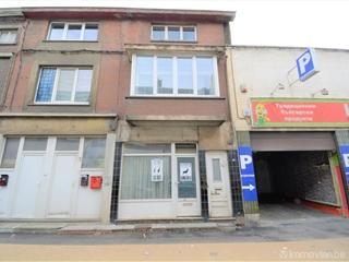 Handelspand te huur Marchienne-au-Pont (VAL98425)