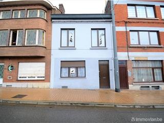 Residence for sale Dampremy (VAL98526)