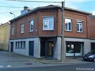 Maison à vendre Ransart (VAM05163)