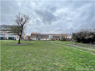 Terrain à bâtir à vendre Châtelet (VAM27037)