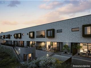 Duplex for sale Sterrebeek (VAM58594)