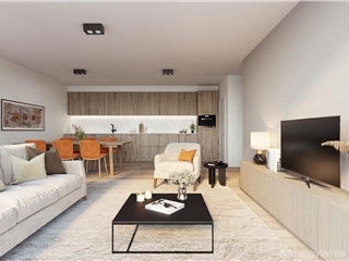 Duplex for sale Sterrebeek (VAM58577)