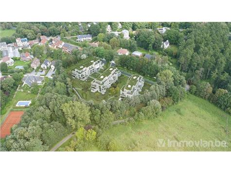 Flat for sale - 1180 Ukkel (VAG00333)