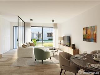 Duplex te koop Sterrebeek (VAM58575)