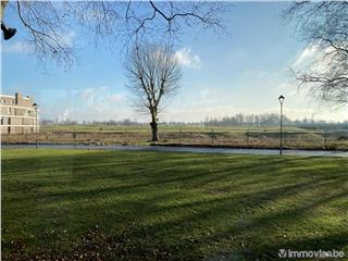 Duplex for sale Sterrebeek (VAM58581)