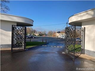 Triplex for sale Sterrebeek (VAM58553)