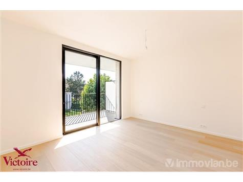 Flat for sale - 1180 Ukkel (VAD42639)