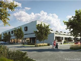Duplex for sale Sterrebeek (VAM58582)