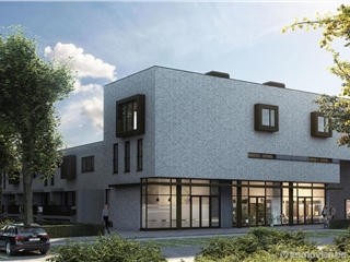 Duplex for sale Sterrebeek (VAM58559)