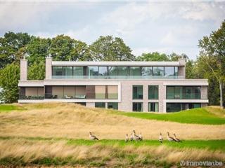 Penthouse te koop Sterrebeek (VAL85731)