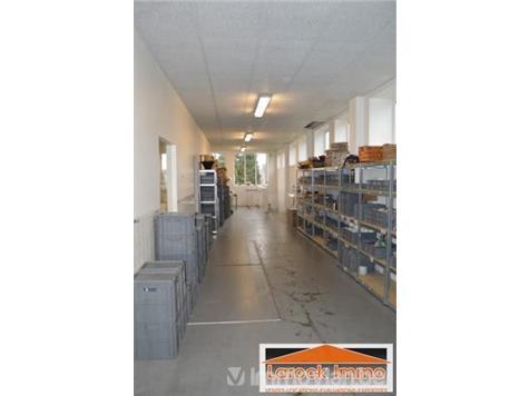 Office space for sale - 1640 Sint-Genesius-Rode (VAD70480)