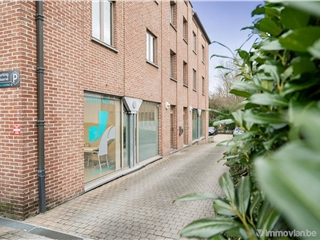 Office space for rent Genval (VAW11070)