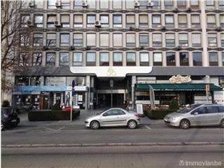 Bureaux à louer Etterbeek (VAM09379)