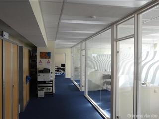 Bureaux à louer Etterbeek (VAM05471)