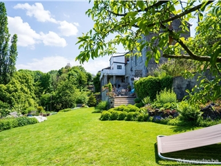 Residence for sale Walcourt (VAW12088)
