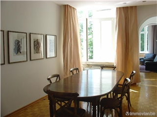 Flat - Apartment for rent Sint-Gillis (VAJ29446)